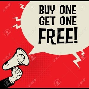 ALL Dress SALE BUY ONE GET ONE BOGO Clearance